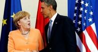 Барак Обама назвал Россию военной супердержавой