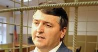 Генпрокурор Чайка привел дело Гамбурга как пример борьбы с коррупцией