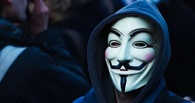 Тодоров заявил о хакерских атаках на сайт Пенсионного фонда Омской области