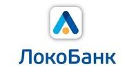 Локо-Банк получил премию «Банк Года» в номинации «Дебетовая карта года»