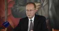 Кравец рассказал, кто из коммунистов прошел в Заксобрание Омской области