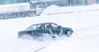 Четыре маневра: в правительстве определились, за что наказывать агрессивных водителей