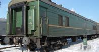 Два суда подтвердили, что ОАО «РЖД» незаконно брало плату с одного из предприятий Омска