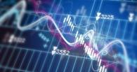 Курс валют: торги на бирже проходят без серьезных изменений
