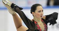 Золото и бронза: российские фигуристки завоевали две медали на чемпионате мира в Китае