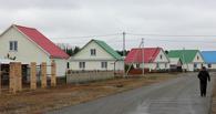 В Омской области возле кладбища повесился инвалид детства