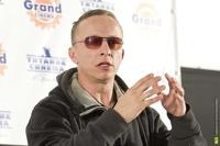 Охлобыстин предложил Путину вернуть в УК наказание за мужеложство