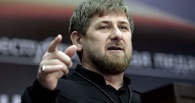 Кадыров потребовал объяснений от главы СК по отмене дела об убийстве преступника в Чечне