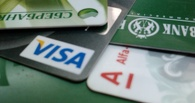 У омича украли с банковской карты 18 тысяч рублей