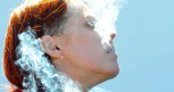 Курильщики обеспечили 250 тысяч рублей дохода в омский бюджет