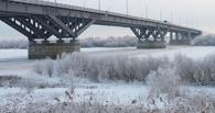 «Мостовик» отремонтирует в Омске еще один мост