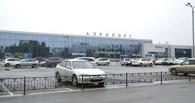 В омском аэропорту пассажиров проверяют на вирус Зика
