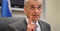 Геннадий Онищенко: «Отказ от импортных презервативов дисциплинирует россиян»