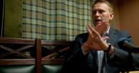Роскомнадзор потребовал от «ВКонтакте» заблокировать страницы с упоминанием Навального