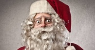Норвежское издание «похоронило» Санта-Клауса, по ошибке опубликовав о волшебнике некролог