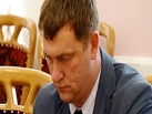 Следствие ищет другие эпизоды взяточничества омского чиновника Дубина