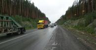 Арест авто, дорогая страховка и список опасных дорог: правительство знает, как снизить число ДТП
