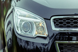 Америка, да не та: знакомимся с новым Chevrolet Trailblazer