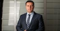 Инструменты финансового благополучия от банка ВТБ24