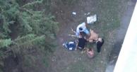 В одном из интернатов Омска выпал из окна 10-летний мальчик