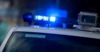 У омского «Каскада» молодой водитель сбил девушку