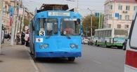 Мэрия Омска заработала уже 4,2 миллиона на сокращении 27 маршрутов