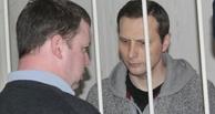 Экс-депутата Горсовета Дмитриева приговорили к пяти годам лишения свободы