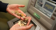 Проели в кризис: три четверти россиян не имеют сбережений на черный день