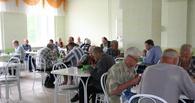 СКР по Омской области проверит информацию о насилии в доме престарелых
