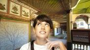 Омская мечта: девушки хотят работать бухгалтером за 18 тысяч рублей
