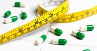 В Омске будут судить студентку, которая продавала препараты для похудения