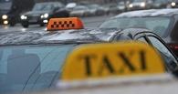 В Омской области прямо в такси умерла женщина, поехавшая в гости к сыну
