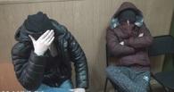 Двое мошенников из Омска обманывали жителей Мордовии — фото