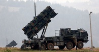 Военные санкции: США решили установить в Европе нацеленные на Россию ракеты