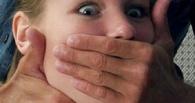 Омскому педофилу за нападение на двух девочек суд дал 14 лет строгого режима