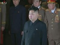 ООН обвинила Ким Чен Ына в геноциде