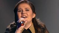 На «Евровидении» Россию представит лауреат конкурса «Голос»