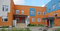 Омской мэрии отдадут три здания для обустройства детсадов