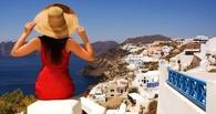 Омичей агитируют отдыхать не в Греции, а в местных санаториях