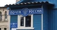 В Омской области на почте зарезали заведующую