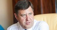 Сенатор Андрей Голушко раскритиковал омского мэра и экс-министра строительства