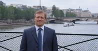 Игорь Мураев может вернуться в правительство Омской области