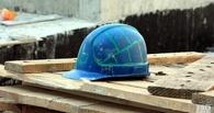 В Омске электрика обвиняют в смерти 22-летнего строителя