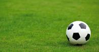 УЕФА не признает матчи, сыгранные крымскими клубамиъ под эгидой РФС