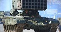 Россия готова ответить на «самый агрессивный шаг» Пентагона и НАТО