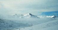 Туристы нашли на перевале Дятлова человеческие останки