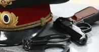 Экс-полицейский Клевакин не признает своей вины в превышении должностных полномочий