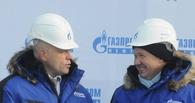 Омские депутаты отправят совместное письмо Миллеру