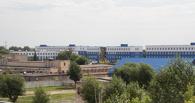 Семьи погибших и пострадавших при обрушении казармы в Омске разместят в профилактории