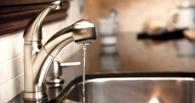 В Октябрьском и Советском округах Омска отключат холодную воду
